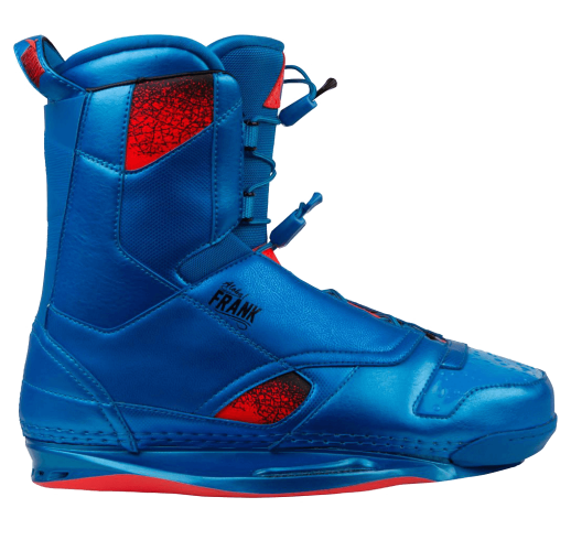 Ronix 2014 Frank Boot Intuition
