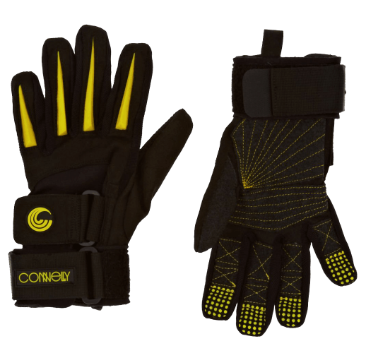 CONNELLY TEAM GLOVE